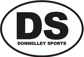 Donnelley Sports